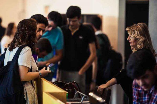 İdea Fotoğraf Galerisi 20 İdea Koleji