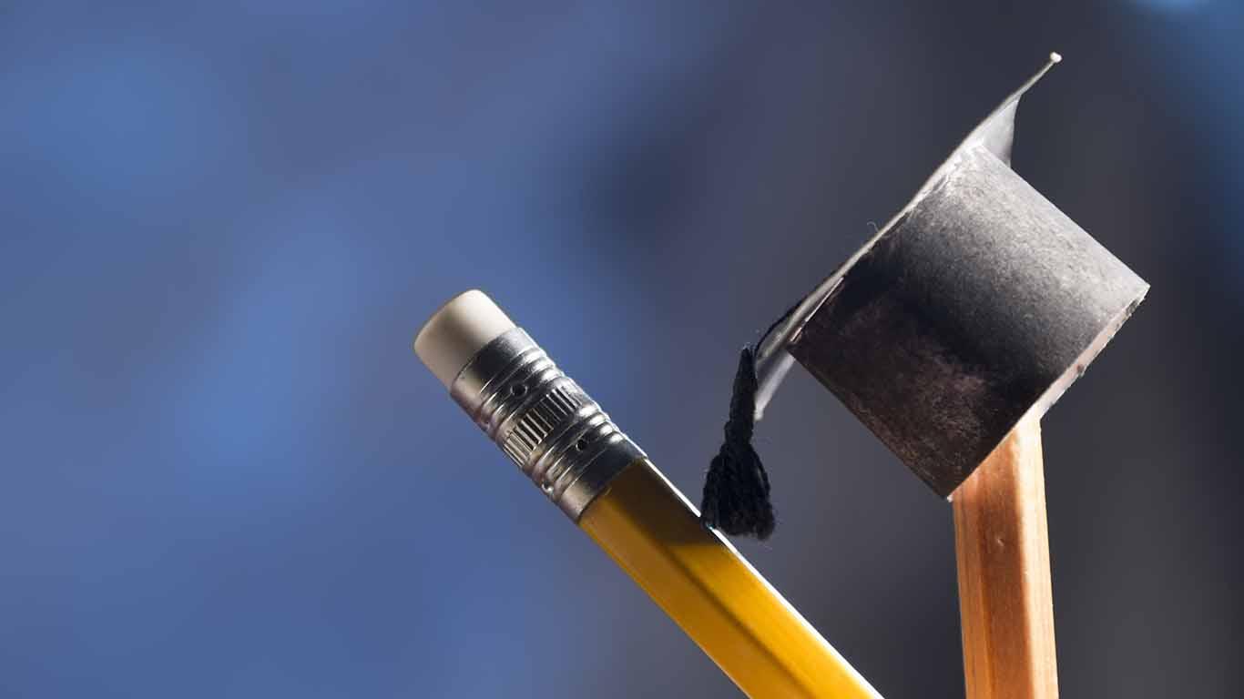 fen lisesi eğitim sistemi
