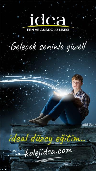Bursluluk Sınavı 2020 Bursa Online kayıt